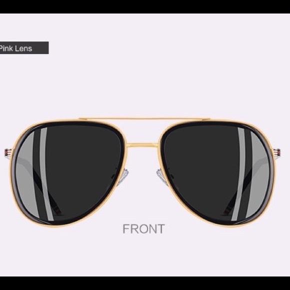 c33a31f9dd0 Aofly fashion eyewear   new brand   modern style A s Closet ( aoflyfashion)